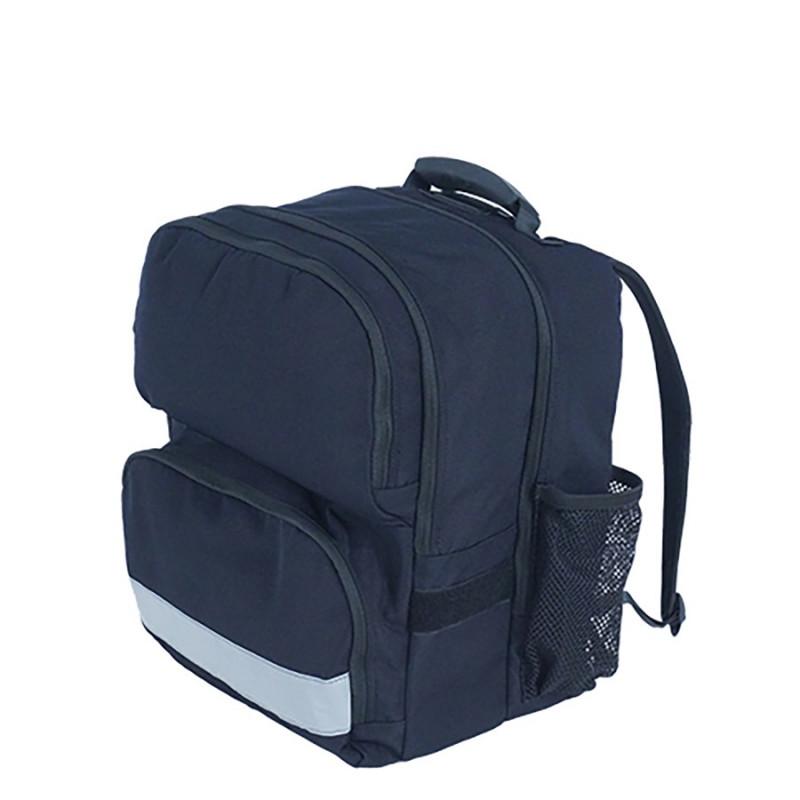 sac dos tablette lot de 5 lug europa sacs pour secouristes compagnies de transport. Black Bedroom Furniture Sets. Home Design Ideas