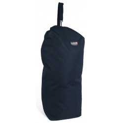 Firemen range Sailor bag 40F63W 39,00 € -  Firemen bag for firemen closing and PPE