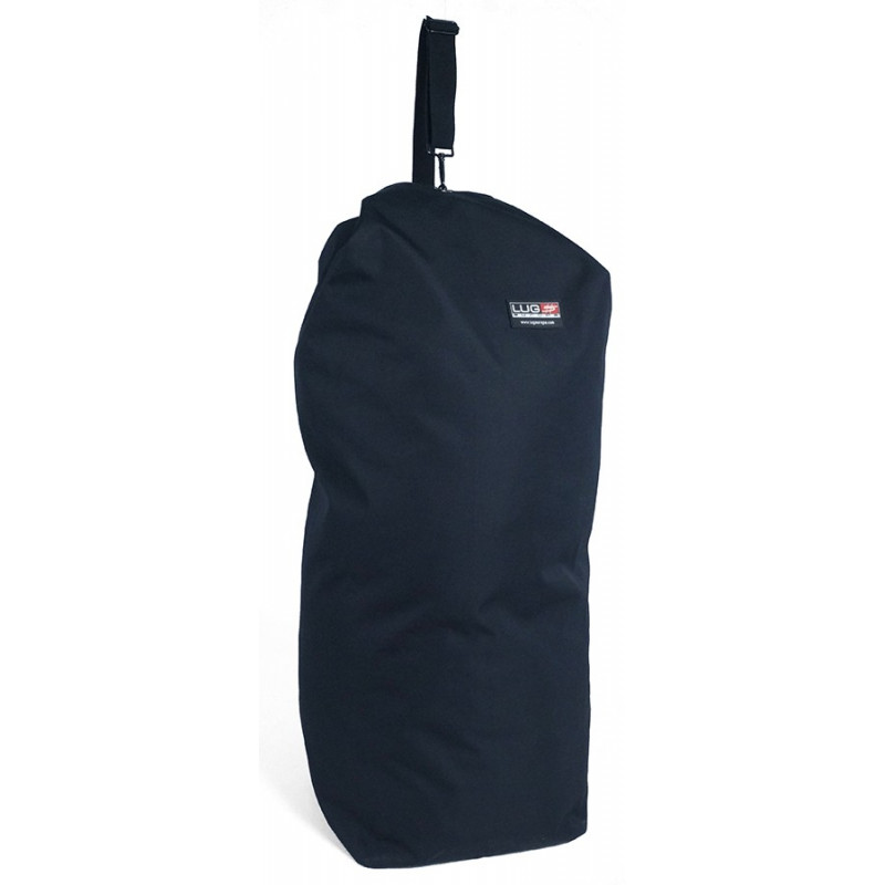Firemen range Sailor bag 40F63W 43,00 € -  Firemen bag for firemen closing and PPE
