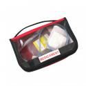 Medix 8 bag