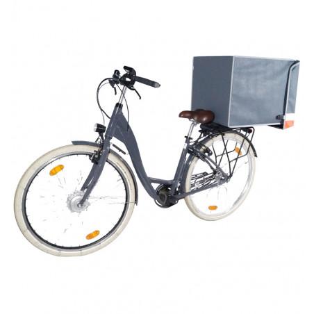 Contenants pizzas  Contenants pour véhicules 0,00€