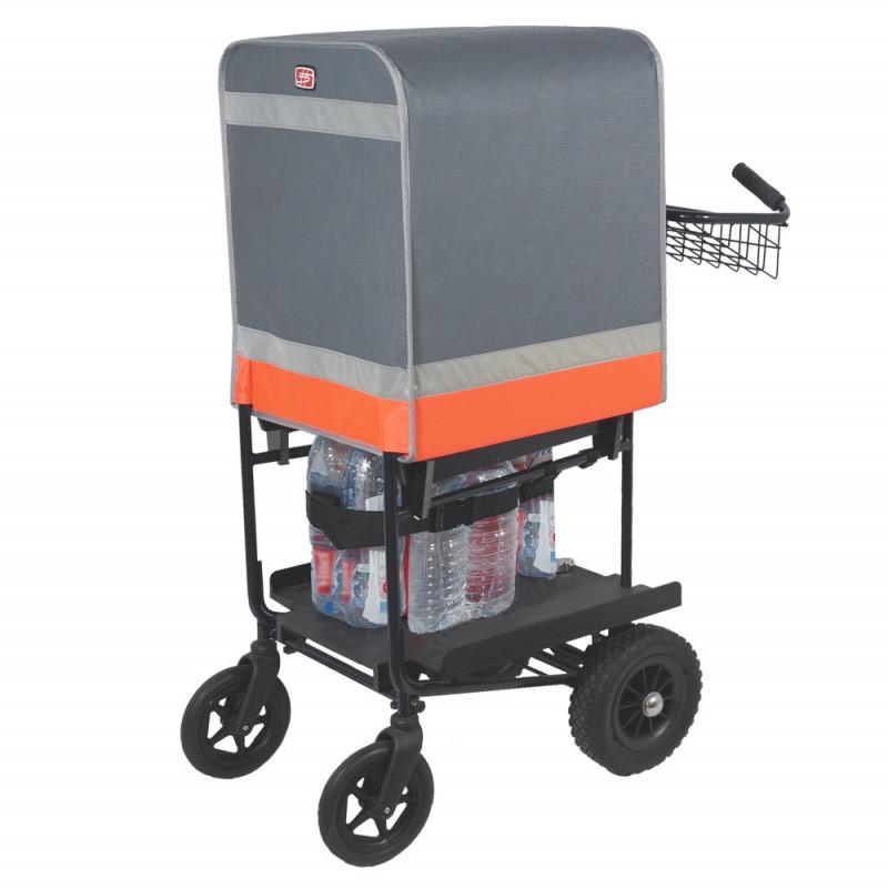 Chariot manuel  Chariots 0,00€