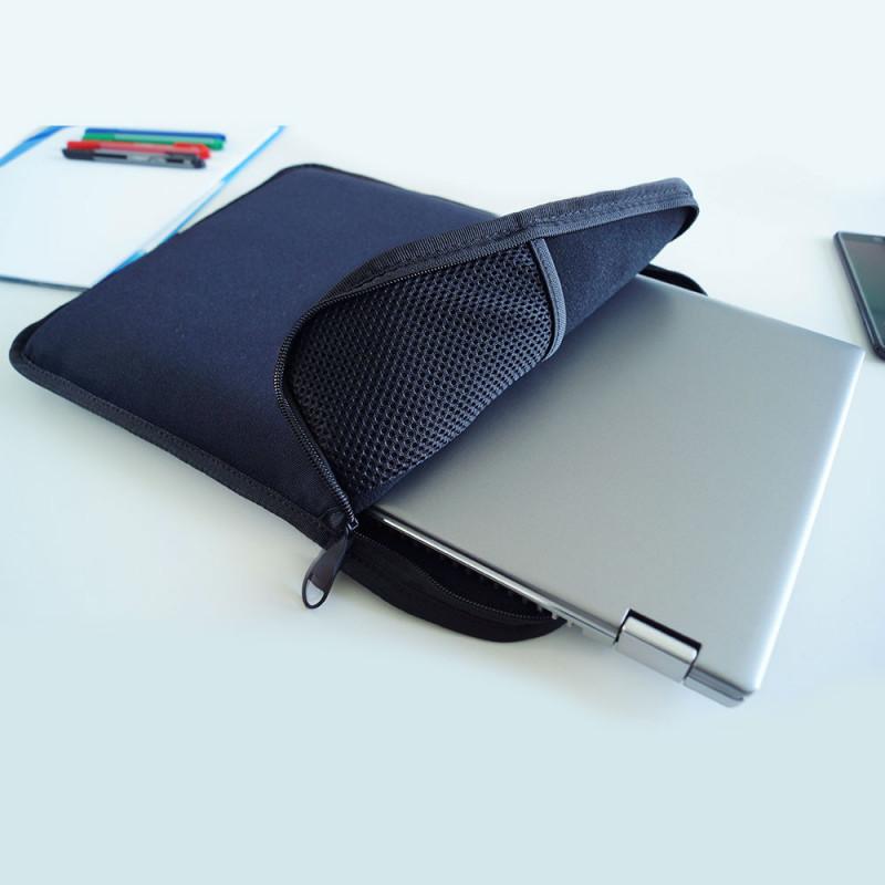 Tablet backpack (pack of 5)