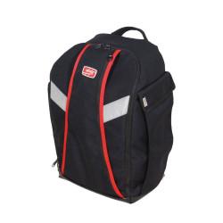 Firemen range Gear bag 40F61NW 54,00€ -  Firemen bag for firemen closing and PPE