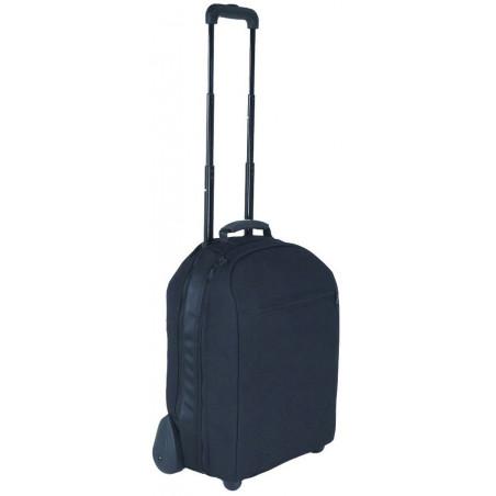 Audium 44550W Autres sacs 119,00€