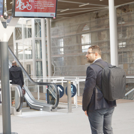 Urban 44530W Autres sacs 70,00€