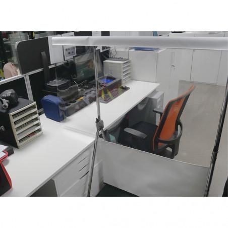 Hygie Office  Gamme HYGIE 0,00€