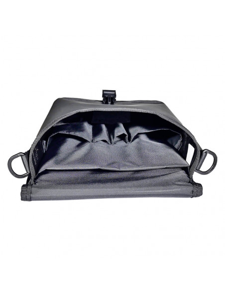 MOBI Luggages MOBI Sleeve 19,50€ - A standard range of luggage designed and manufactured for agents of urban, air, rail and ...