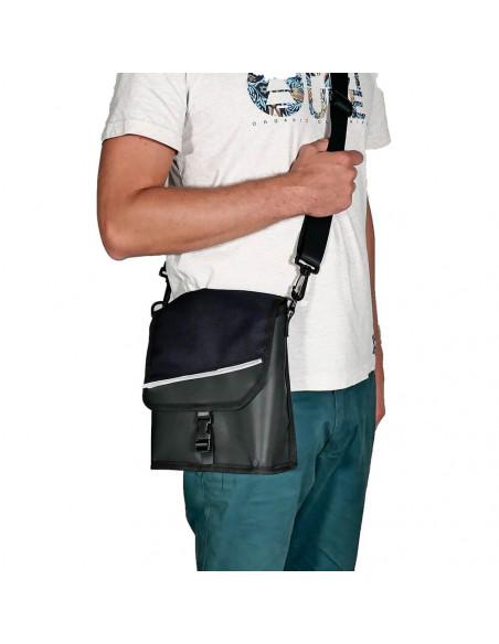 Les sacs MOBI Pochette MOBI 19,50€  - Une gamme standard de bagages pensée et confectionnée pour les agents des compagnies d...