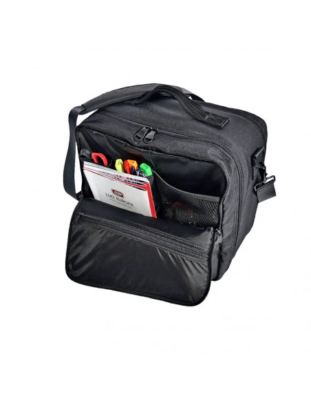 MOBI Luggages MOBI Satchel 52,00€ - A standard range of luggage designed and manufactured for agents of urban, air, rail and...