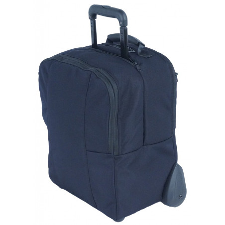 Bagage cabine 48940W Autres sacs 79,20€