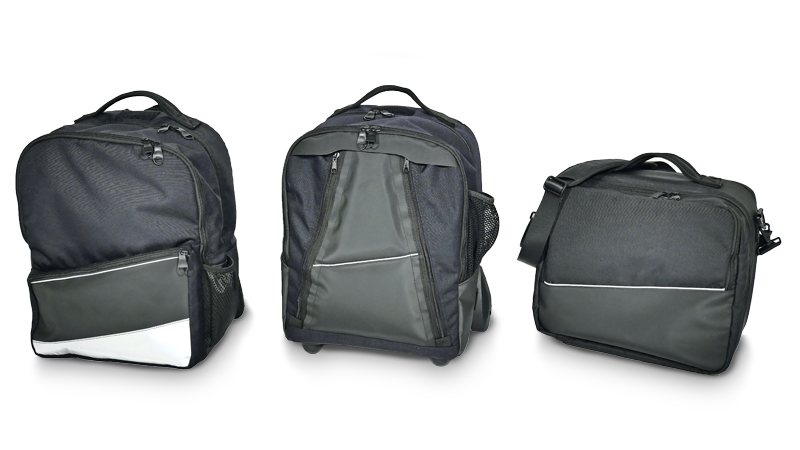 MOBI bags