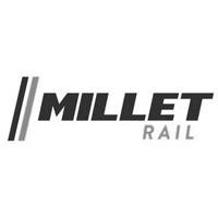 Millet Rail