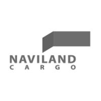 Naviland