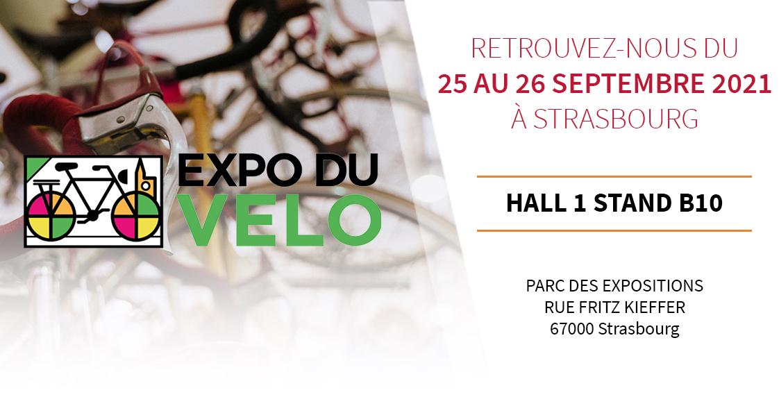 SHowroom LUG EUROPA à Lyon du 12 au 14 octobre