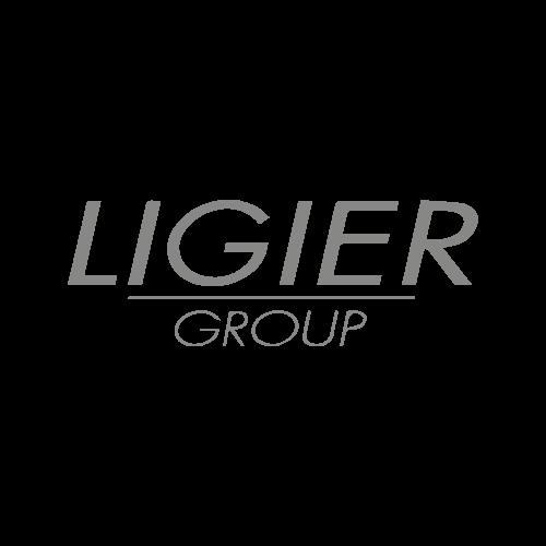 Groupe LIGIER
